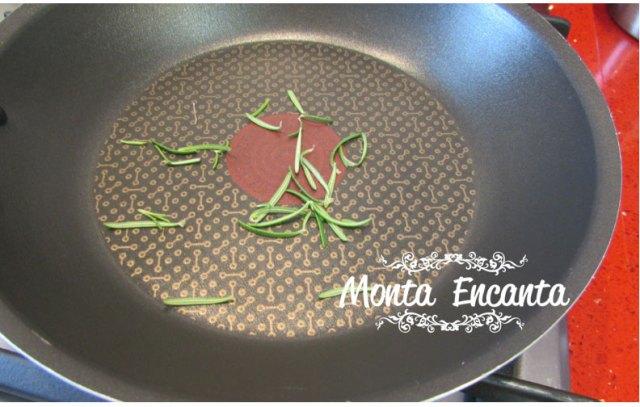 Torta de Figos Monta Encanta12