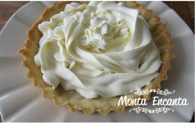 Torta de Figos Monta Encanta14