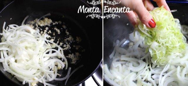 sopa-creme-batata-mandioquinha11