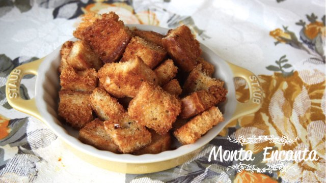 sopa-creme-batata-mandioquinha37