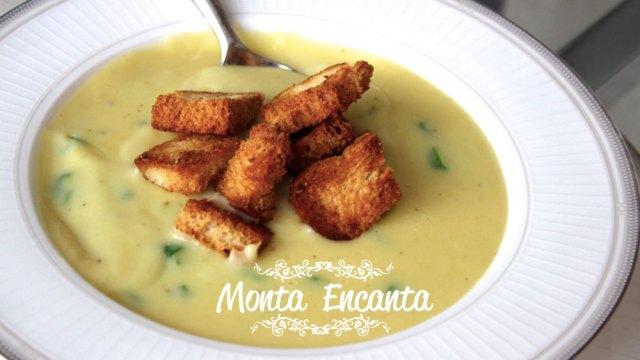 sopa-creme-batata-mandioquinha39