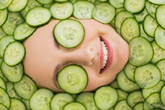 cucumber_skin_treatment