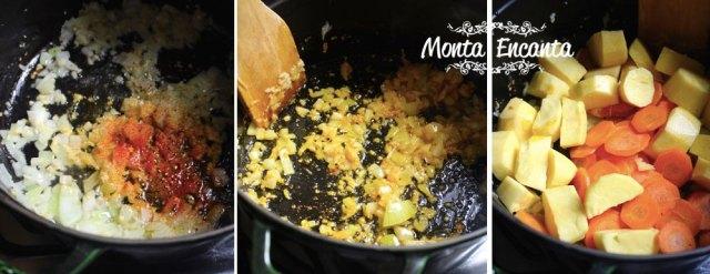 sopa-de-arroz-com-espinafre09