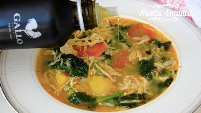 sopa-de-arroz-com-espinafre19