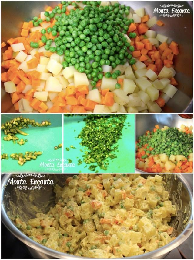salada-rustica-de-batata