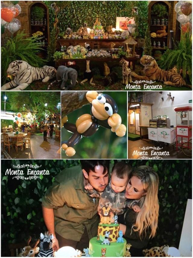 festa-safari11