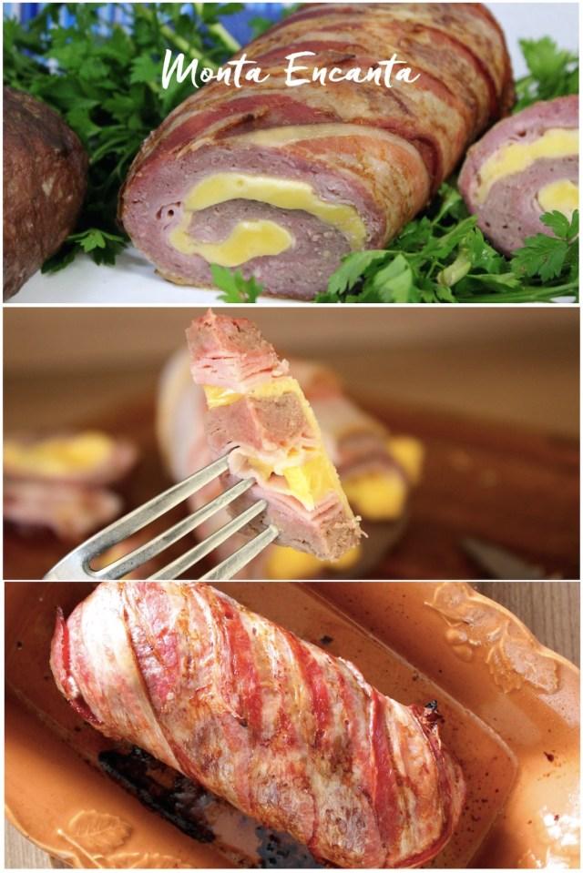 rocambole-de-carne-linguica-fresca