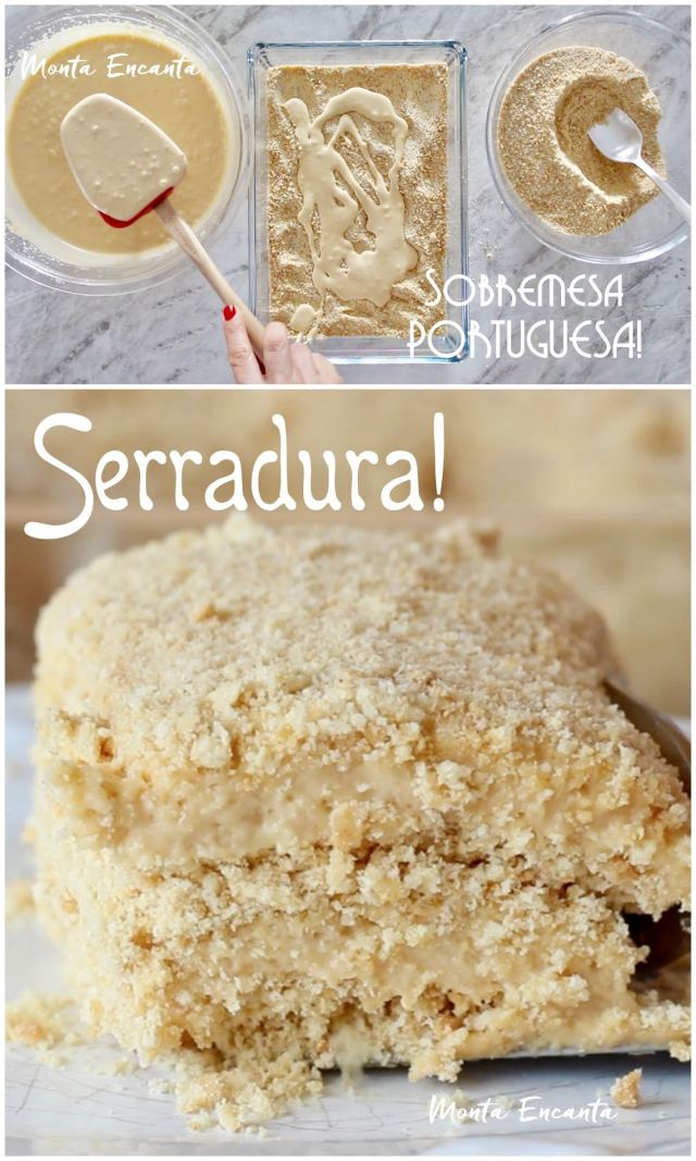 Serradura