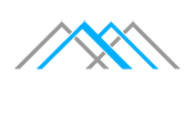 Ski Resort Pennsylvania | Montage Mountain | Waterpark