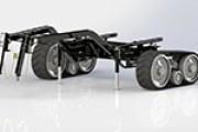 Cart image 3