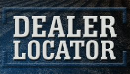 Dealer locator button