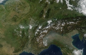 Le-Alpi-Photo-visibleearth.nasa_.gov_-300x192.jpg