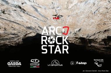 Adventure Awards, Arco Rock Star, John Thornton