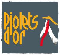 Logo Piolets d