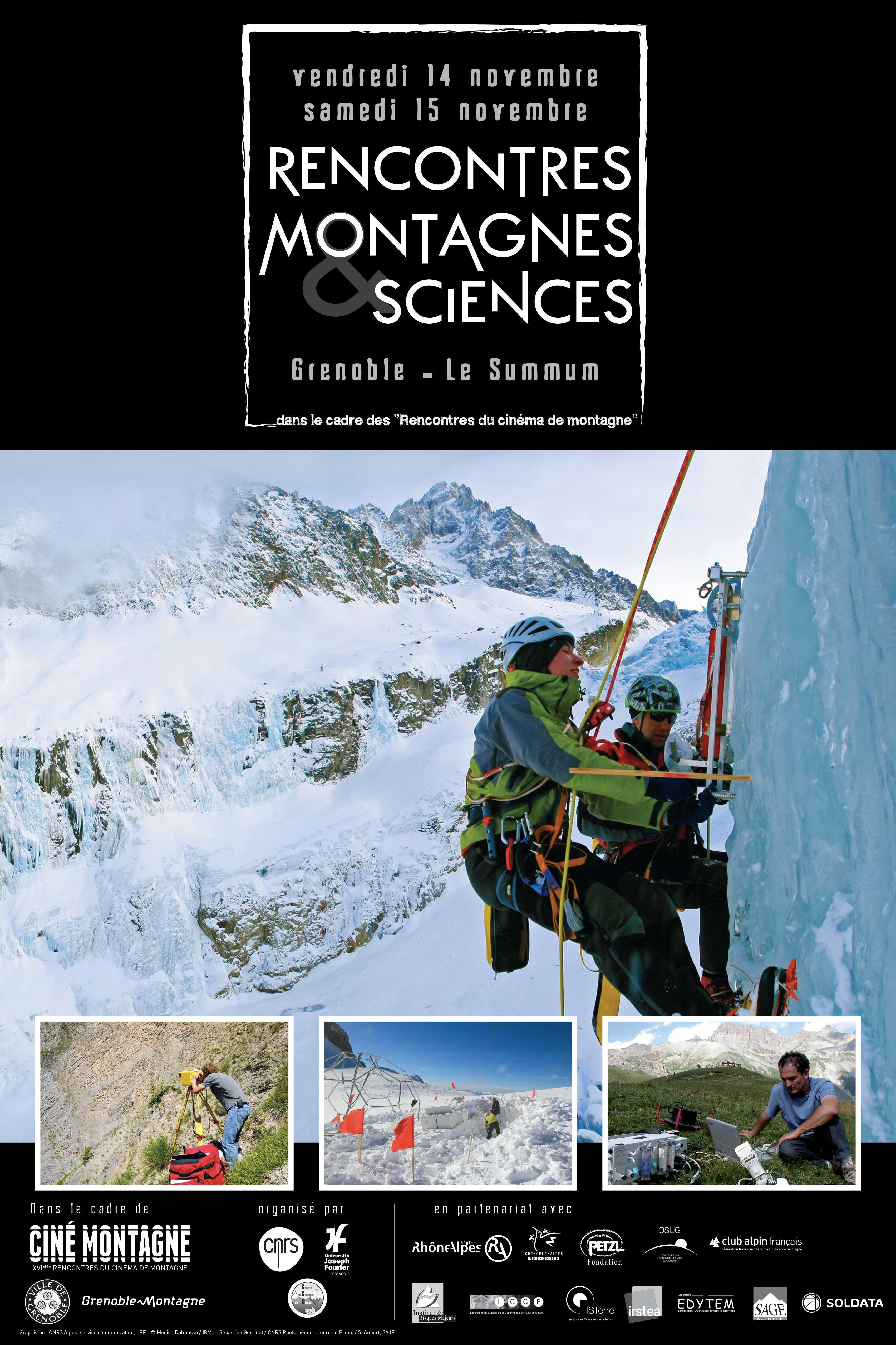 Visuel_Rencontres_Montagne_Science_web