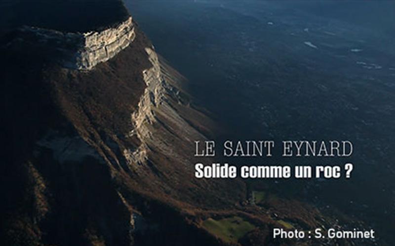 St_Eynard_RMS_S_Gominet_Web