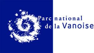 Parc National Vanoise