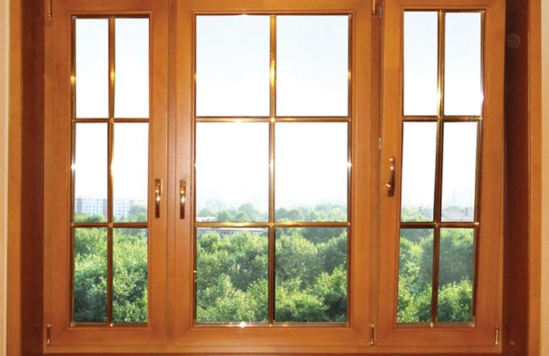 4 clases de ventanas para hogares reducidos y enormes