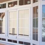 cerramientos-aluminio-ventanas-correderas
