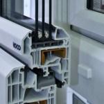 ventanas-pvc-5camaras
