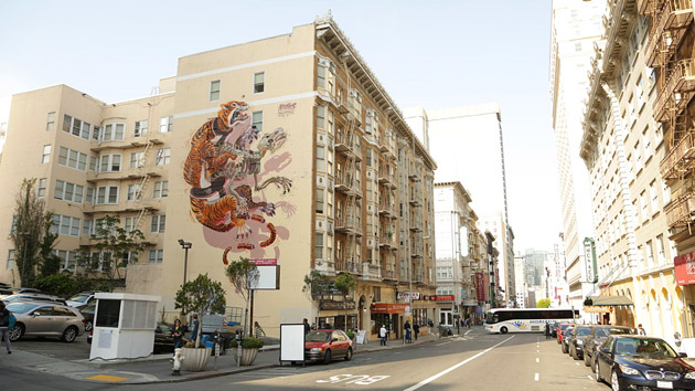 Nychos-SF3-Day3