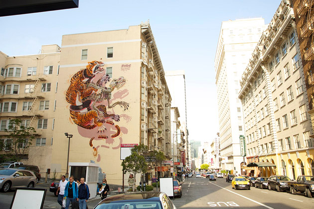 Nychos-SF4-Day3