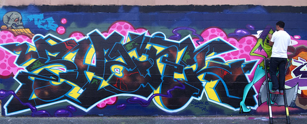 dmote_shank_graffiti_5