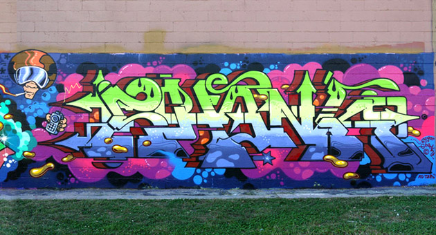 dmote_shank_graffiti_6
