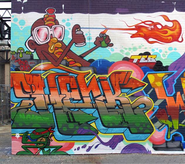 dmote_shank_graffiti_8