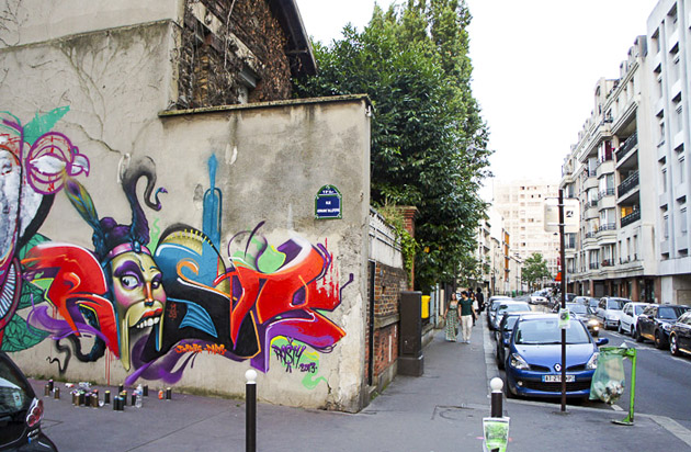 ourcq04