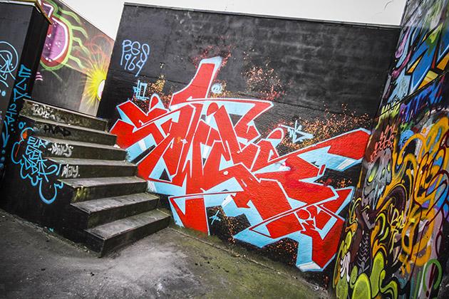 Roskilde_IMG_5611