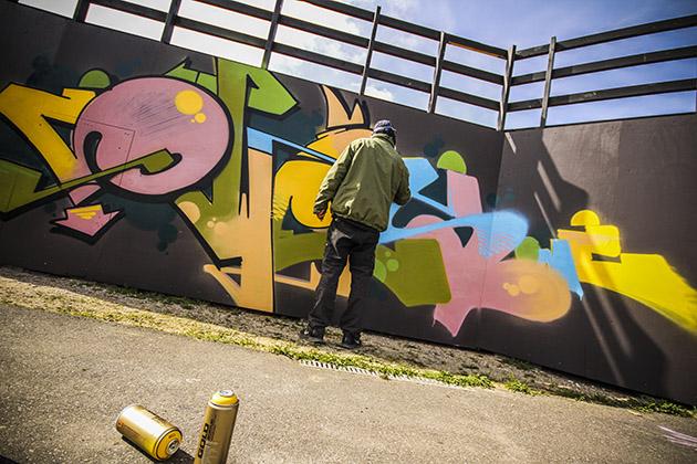 Roskilde_IMG_5666