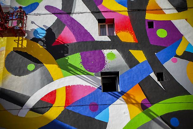 mist_fresque_avant-49