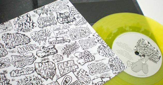 Graffiti_is_Hardcore_00