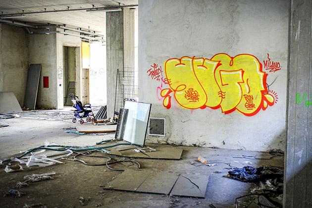 MILANO-2014_03