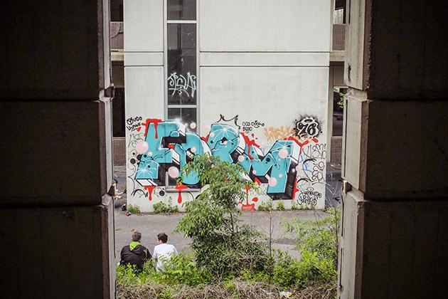 MILANO-2014_05
