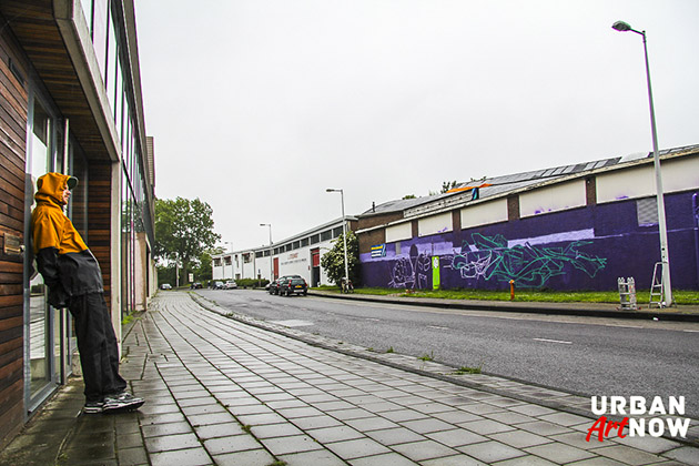 2014-05-30 Mural by Soten Tiws Reks Bomr Damn from Copenhagen - web-11