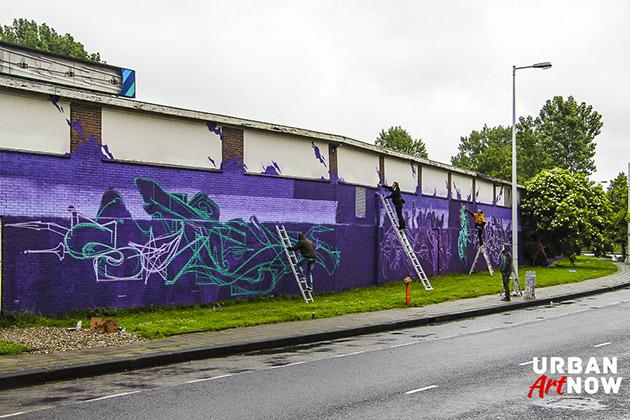 2014-05-30 Mural by Soten Tiws Reks Bomr Damn from Copenhagen - web-17
