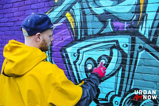 2014-05-30 Mural by Soten Tiws Reks Bomr Damn from Copenhagen - web-22
