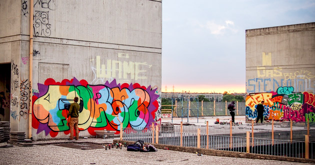 MILANO-2014_00.jpg