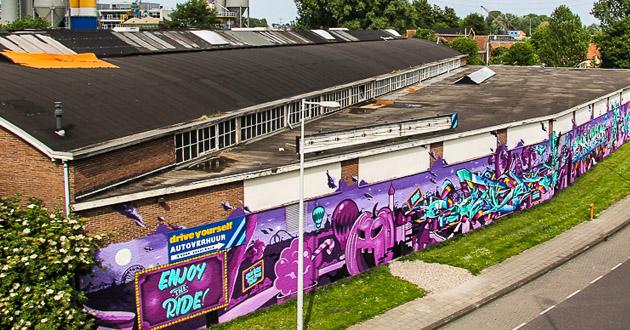 Urban_Art_Amsterdam