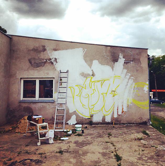 00_RUSL-Frame-Festival-Poland-2014