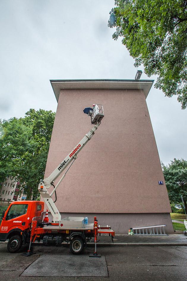 1407-Stadt.Wand.Kunst-ASKE-0053