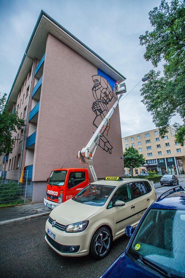 1407-Stadt.Wand.Kunst-ASKE-0095