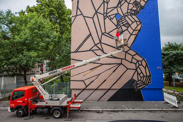 1407-Stadt.Wand.Kunst-ASKE-0277