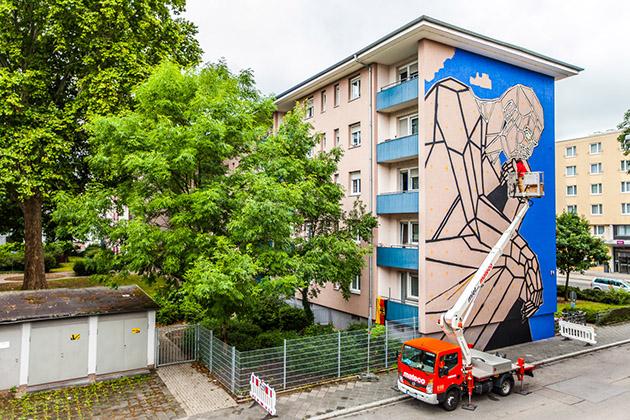 1407-Stadt.Wand.Kunst-ASKE-0331