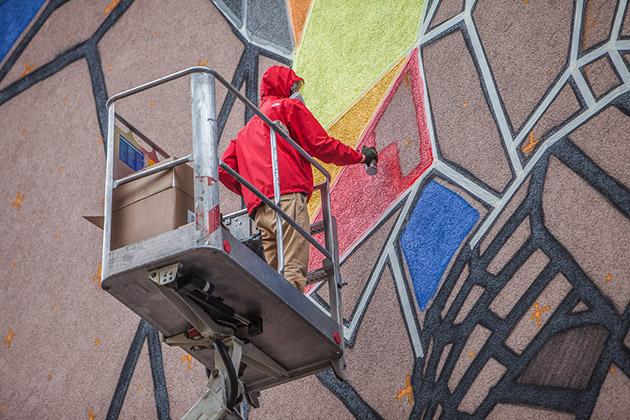 1407-Stadt.Wand.Kunst-ASKE-0353