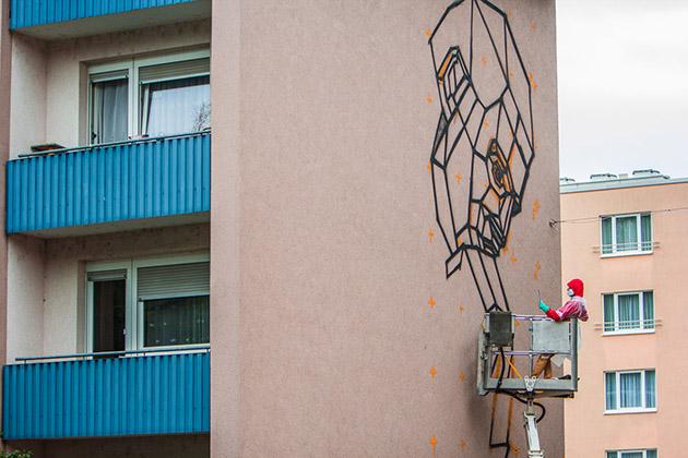 1407-Stadt.Wand.Kunst-ASKE-9140