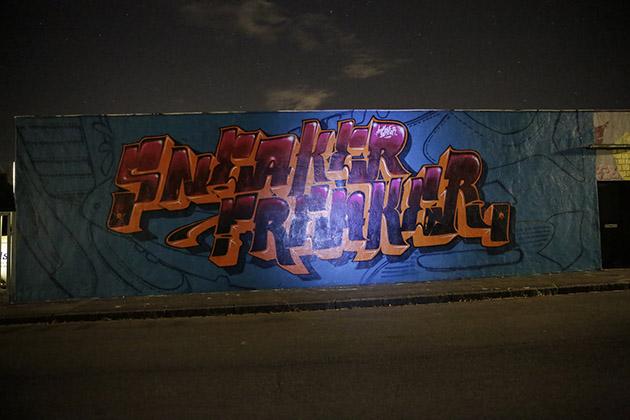 1407_ATOM_SNEAKERFREAKER-30