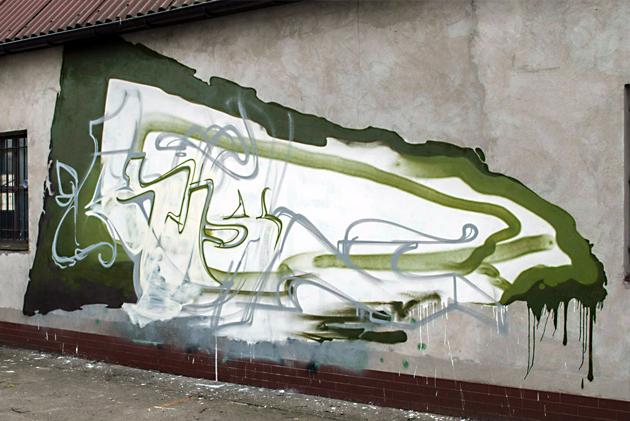 34_RUSL-Frame-Festival-Poland-2014